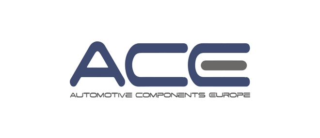 Acquisition of Automotive Components Europe (ACE)