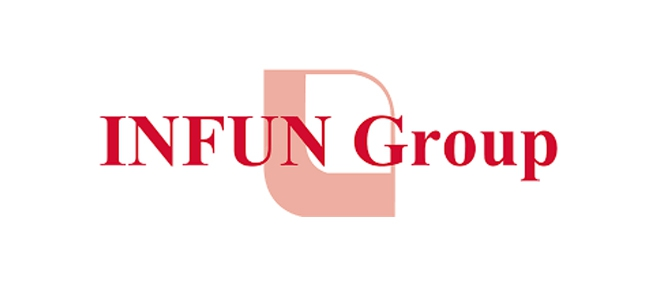 Agreement for the acquisition of Infun Group